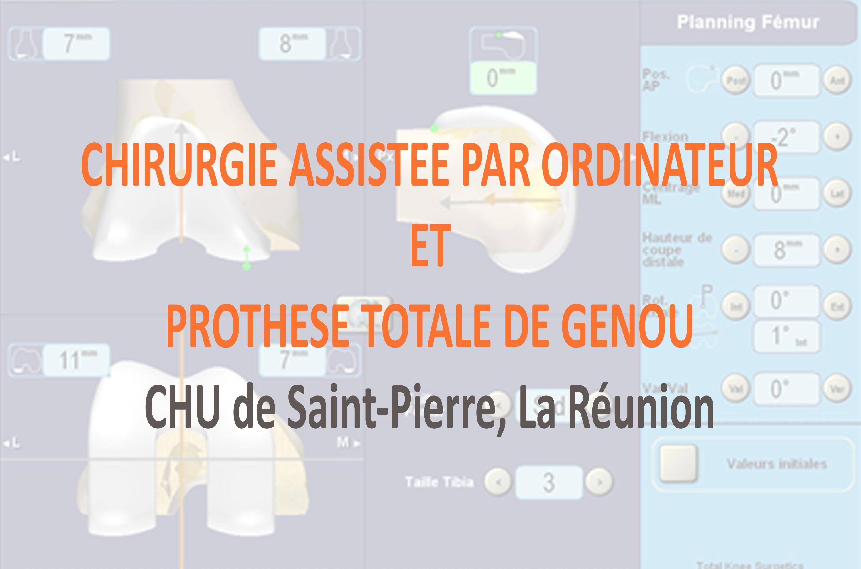 Navigation des PTG – 22 au 26 février 2016 – CHU Saint-Pierre