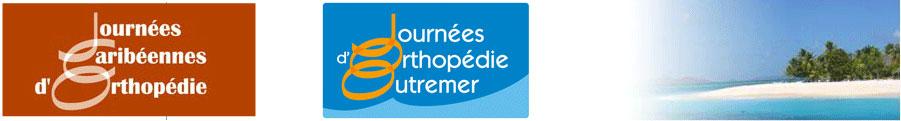 Journée d'orthopédie