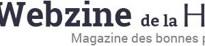 webzine HAS